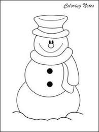 26 Best Snowman Images In 2019 Snowman Winter Time Preschool