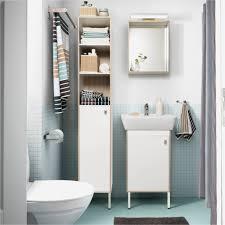 fitted bathroom furniture ideas. Fitted Bathroom Furniture Unique Ideas At Ikea Ireland