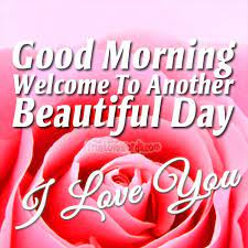 101 sweet good morning messages for her