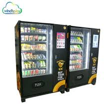 Vending Machine New Delectable 48 New Global VendingSingle Vending Machine Buy New Global