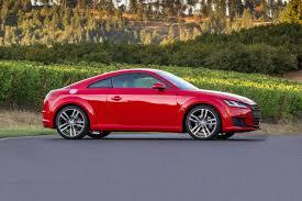 2018 audi tt roadster. perfect audi 2018 audi tt 20t quattro coupe exterior and audi tt roadster