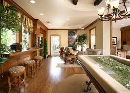 sales office design. Sales Office Lounge Interior Design Example