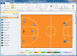 basketball plays softwarebasketball plays software for windows