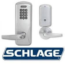schlage electronic locks. Schlage CO 100 Digital Door Lock Electronic Locks