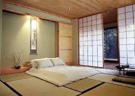 Best 25 Floor Beds Ideas On Pinterest Floor Bed Frame Platform Floor Beds