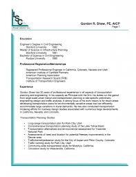 Cover Lettert Resume Font Format Sample Closing Regards For Letter