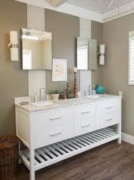 bathroom diy bathroom storage ideas white modern fiberglass toilet metal freestanding bathtub round stainless steel