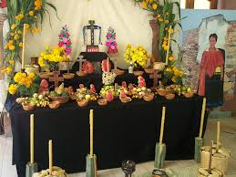 Mexican Home Decor Traditional Mexican Party Decorations Royally Mexican Party