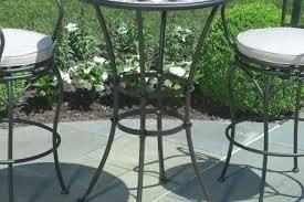 modern outdoor bar egant outdoor bars for sa beautiful bar patio outdoor patio bar inspirational zuo