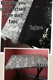 love duct tape. Love Duct Tape Projects, I Just Redid My Girls Room And Went Nuts For It. Love Duct E
