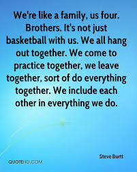 Quotes Of Family Togetherness Daily Motivational Quotes