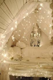 How To Hang String Lights From Ceiling Gorgeous 32 Ideas To Hang Christmas Lights In A Bedroom Shelterness