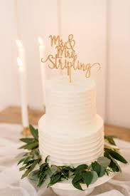 Natural Rustic Houston Wedding From Fulleylove Photography Cakes