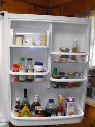 enchanting shelving units fridge door shelf repair fridge door shelf replacement diy full size