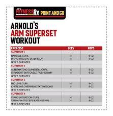 sut like schwarzenegger gym arnold schwarzenegger workout workout and arnold workout