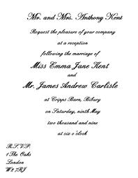 wedding invitation wording etiquette Wedding Invitation Template Uk wedding invitation wording wedding invitation template microsoft word
