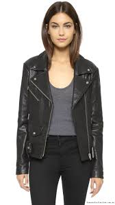 colorful veda black jacket jayne vibrant