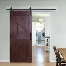 laundry room glass door sliding door modern sliding doors door sliders sliding glass closet doors sliding