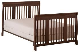 top rated cribs