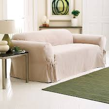 better homes and gardens soft suede