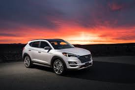 And it delivers respectable fuel economy, too. 2021 Hyundai Tucson Reviews Pricing Pictures Truecar