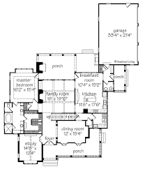 Top 12 Best Selling House Plans   Southern living house plans additionally Tucker Bayou   St  Joe Land  pany   Southern Living House Plans likewise 84 best Valleydale plans images on Pinterest   Building ideas as well 66 best Favorite House Plans images on Pinterest   Log homes  Logs furthermore 120 best House Plans images on Pinterest   Architecture  Floor as well  as well Pretty House Plans with Porches   Southern living  Porch and moreover  also 16 best MOUNTAIN HOUSE PLANS images on Pinterest   Mountain houses as well Best 25  Southern living homes ideas on Pinterest   Southern homes further . on tuscan house plans southernliving com