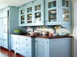 magnificent painting old kitchen cabinets painting kitchen cabinets grey
