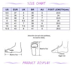 Italian Women S Shoe Size Chart Gold Color Latest Italian Shoes With Matching Clutch For