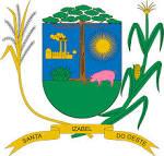 imagem de Santa Izabel do Oeste Paraná n-9
