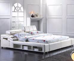 King Size Bedroom Popular King Size Storage Bed Buy Cheap King Size Storage Bed Lots