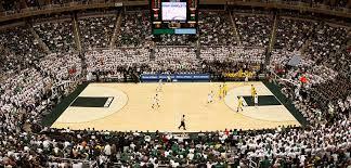 Michigan State Basketball Arena Seating Chart Unbiased Michigan State University Football Stadium Seating