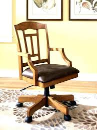 antique office chair parts. Antique Wooden Desk Chair On Wheels Medium Size Of Office Furniture Chairs Parts Casters South Oak S