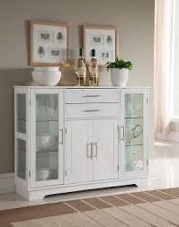 modern closetmaid pantry cabinet