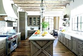 full size of rustic wood effect tiles look ceramic tile home depot improvement excellent kitchen medium