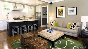 Design a Basement Apartment