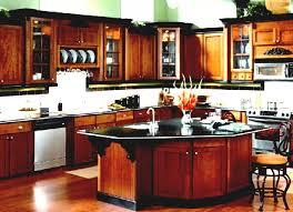 Help Me Design My Kitchen Design My Kitchen Layout Kitchen Layout And Decor Ideas Miserv