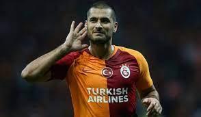 Eren Derdiyok, Ankaragücü yolunda! - Tüm Spor Haber