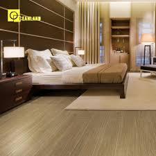 bedroom floor tiles. China Comfortable Bedroom Ceramic Floor Tiles Wood Pattern L