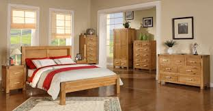 Oak Furniture Sales Uk