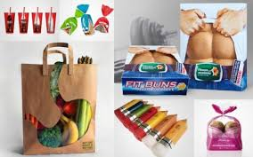 creative packaging 19 funny and creative packaging funcage