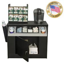 office coffee cabinets. All State OCS 360 Office Coffee Stand Cabinets F