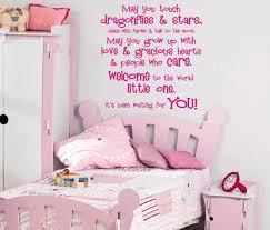 diy baby girl wall decor. winsome wall decorations for teenage girl bedroom teens simple art baby ideas diy decor y