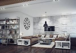 terrific small living room. Trendy Living Room Terrific Small
