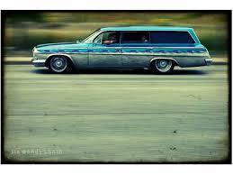 1962 Chevrolet Station Wagon for Sale   ClassicCars.com   CC-957984