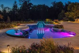 best swimming pool design. Delighful Best The Violin Pool  And Best Swimming Pool Design D
