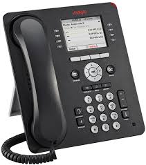 avaya ip office 500 v2 phone system is the number 1 sme solution in the world