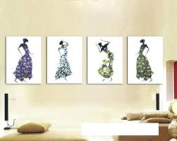 living room oil paintings living room oil painting home wall decor canvas art ideas living room oil painting home wall decor canvas art ideas living room