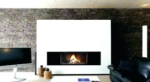 fireplace insulation cover insulated fireplace cover fireplace insulation home depot hearth pad rock wool insulation around