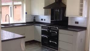 large size of sliding door kitchen handles cabinet homebase high eng gloss diy kaboodle bunnings