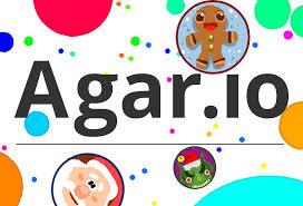 """Résultat de recherche d'images pour """"agario au ordi"""""""